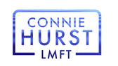 Connie Hurst, M.A 657-215-0004